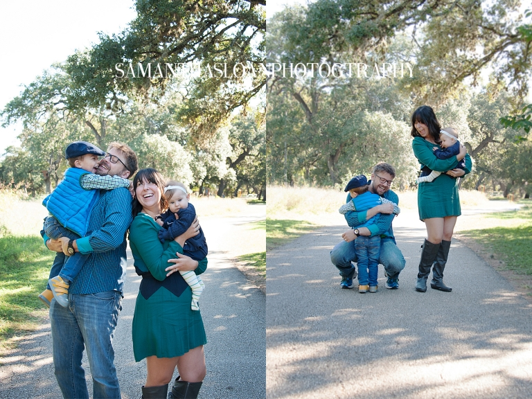 San Antonio child photographer Samantha Sloan