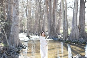 River Mini Photo Session with Samantha Sloan Photography